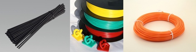 3Doodler ، اولین قلم سه بعدی نویس دنیا